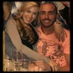 Melina Figueroa y Andres Longton 13
