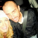 Melina Figueroa y Andres Longton 15