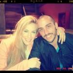 Melina Figueroa y Andres Longton 16