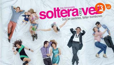 SOV2 Ver los capítulos de Soltera Otra Vez 2 Online