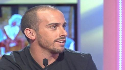 Andrés Longton