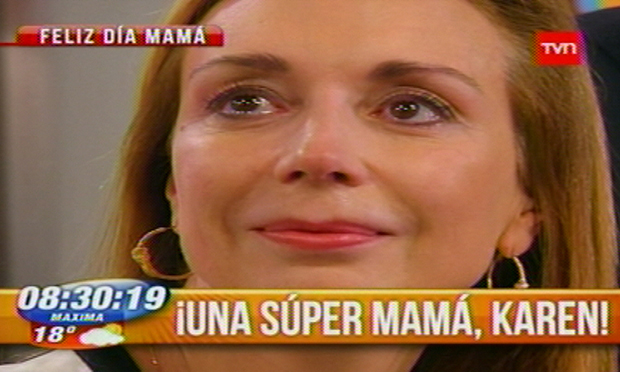 Angela Luce - Dedica A...