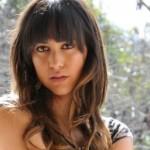 Lorena Bosch