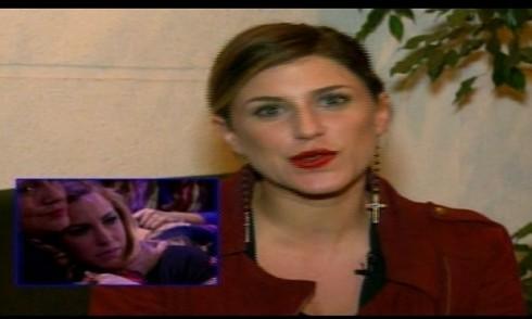 Melina Figueroa Llora