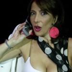 Cristina Tocco