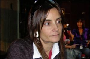Eugenia Rencoret