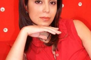 Leticia Zamorano