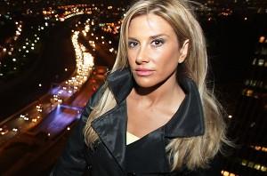 Belén Hidalgo