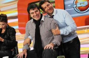 Jaime Coloma SQP