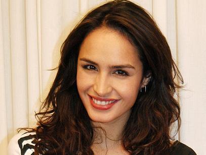 Fernanda Loreto Urrejola Arroyo Net Worth