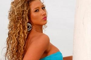 Nicole Moreno