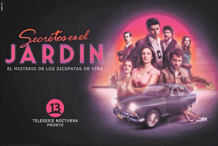 foro de telenovelas en puerto rico y otros pa ses