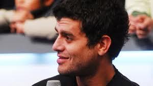 Carlos Nair Menem