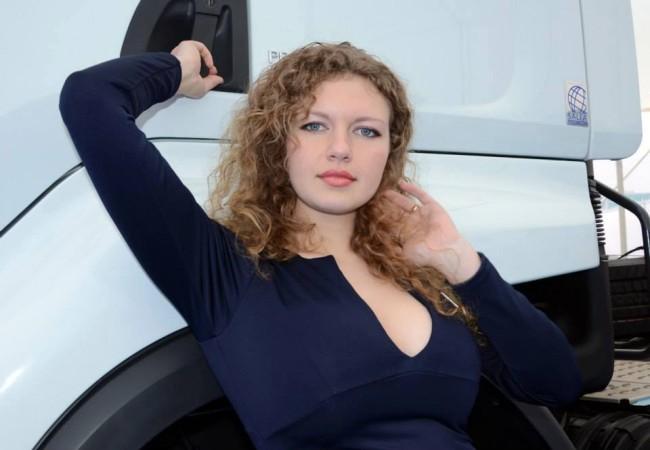 Programa de estafa encuentra novia rusa