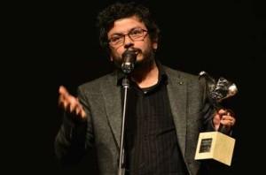 Marcelo Leonart