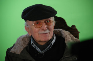 Andrés Rillón