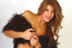Argentina Mariana Marino