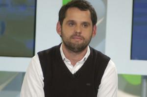 José Miguel Villouta
