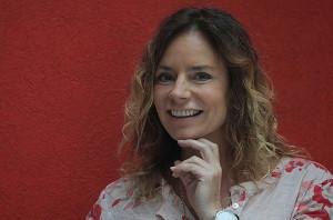 Kathy Salosny Mega