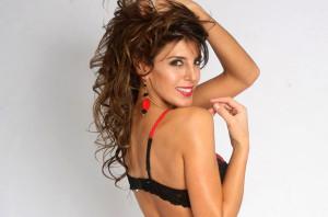 Mariana Marino