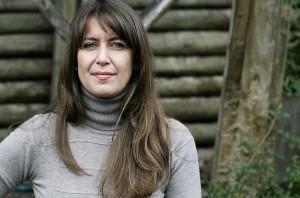 Periodista Carola Urrejola