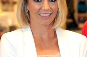 Nuevo Look Britney Spears
