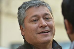 Pato Yañez