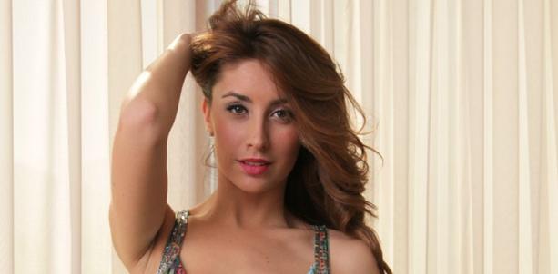 Camila-Andrade1