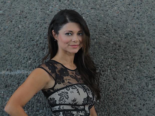 Resultado de imagen para Antonella Ríos