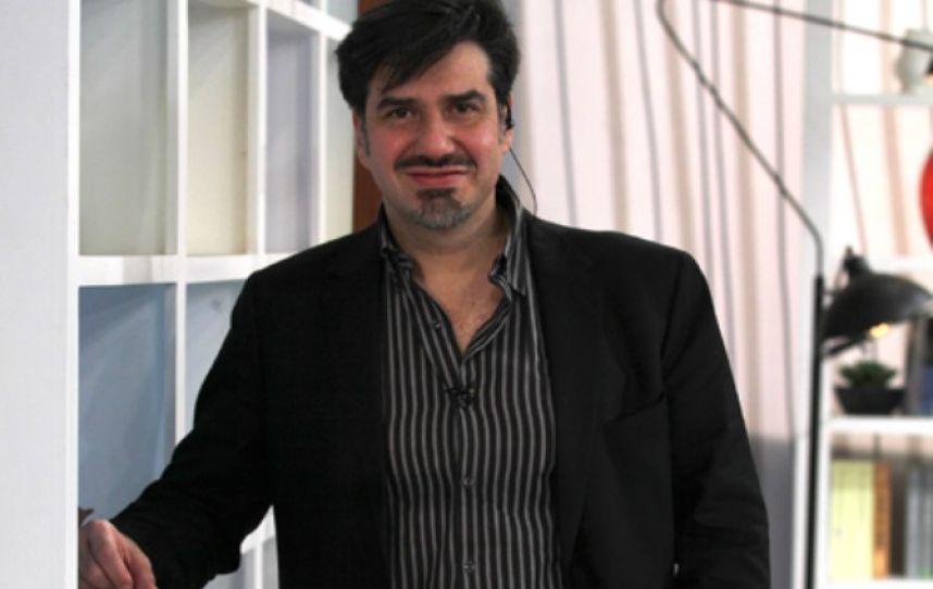 Jaime Coloma