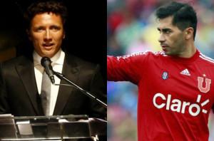 Sagredo versus Herrera
