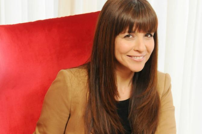 Isabel Garces - Google+