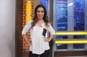 Lucía López