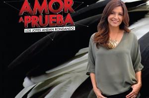 Ficha - A Corazón Abierto