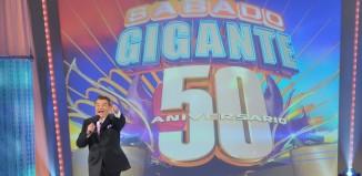 programa sabado gigante