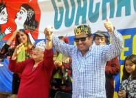 reyes guachacas 2015