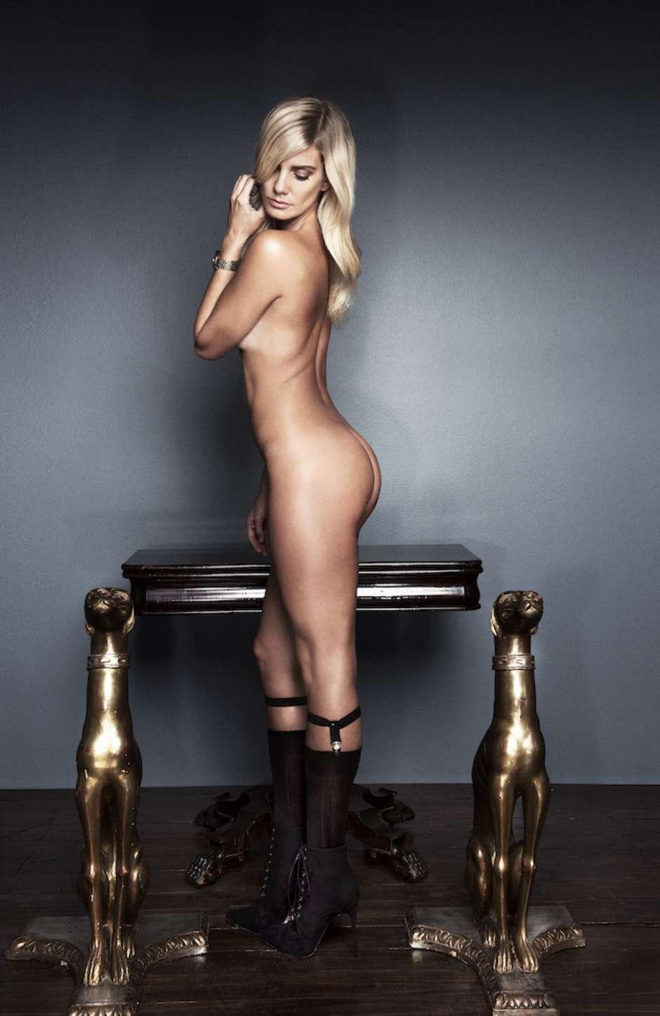 chilena desnudo cl:
