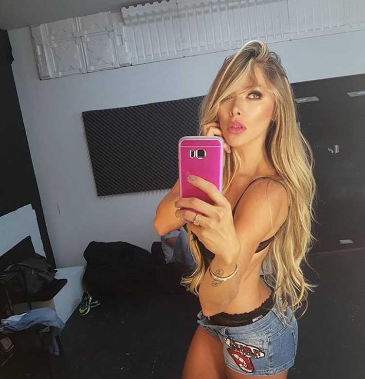 marcela muñoz instagram
