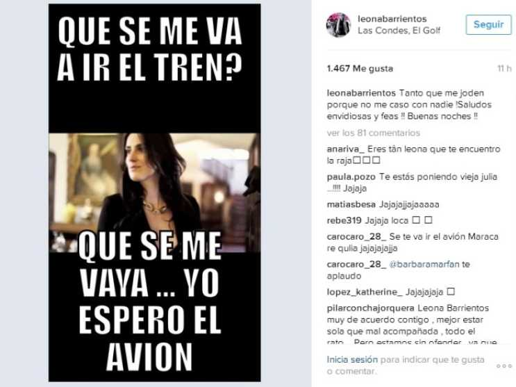 adriana barrientos meme