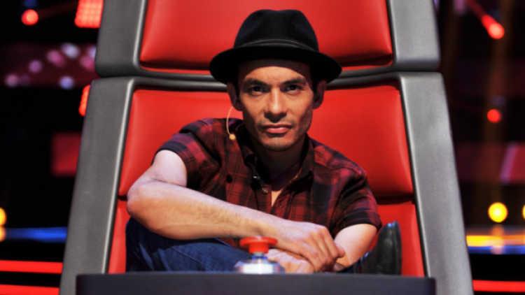 alvaro lopez the voice