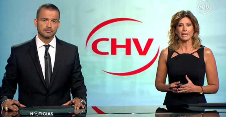 noticiario central chv