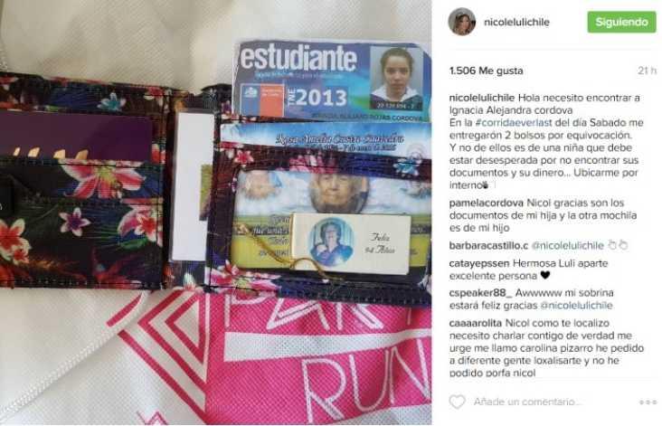 luli instagram