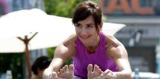 mari jose prieto yog