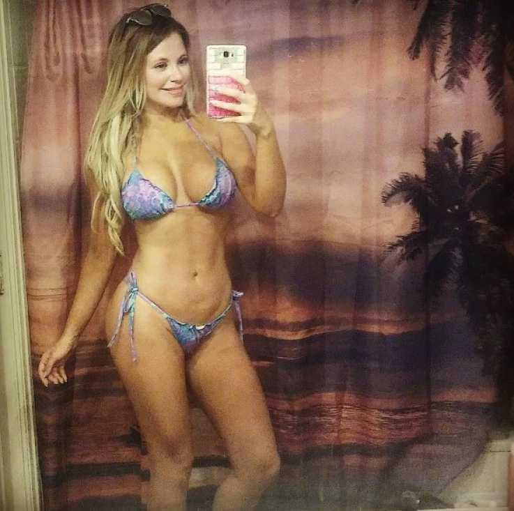 aynara bikini