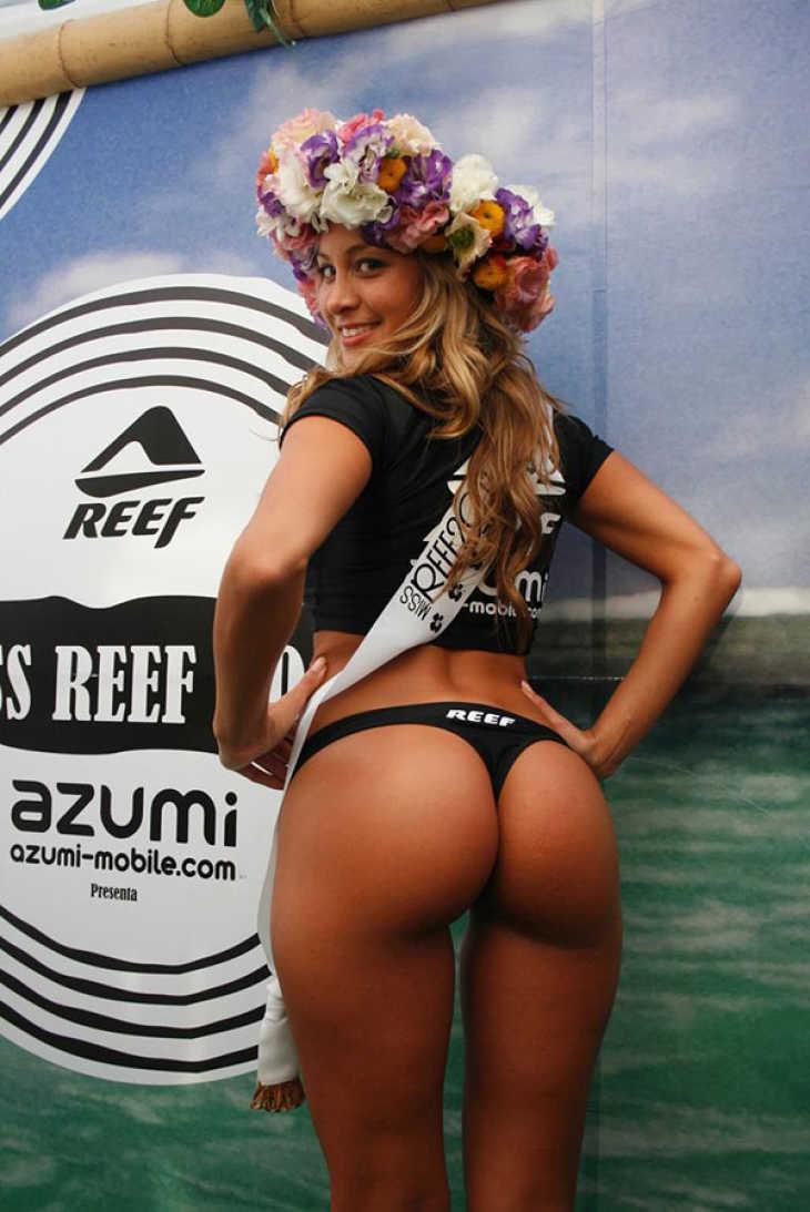 sabrina sosa miss reef 2011