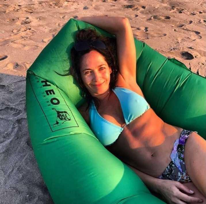 alejandra herrera bikini