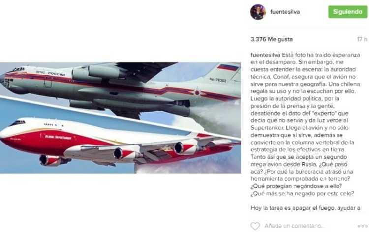 eduardo fuentes instagram