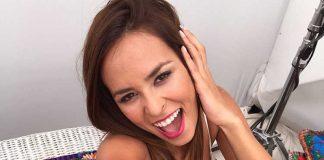 jhendelyn nuñez