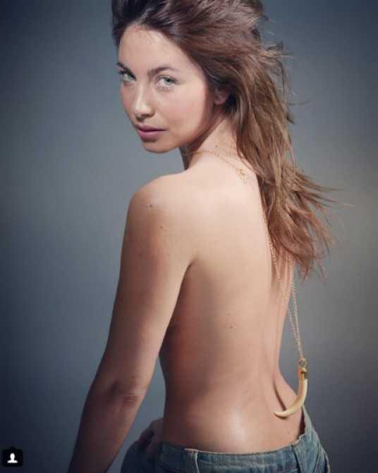 monica godoy topless