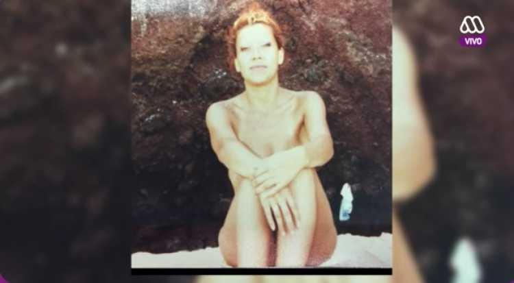 paty maldonado desnuda